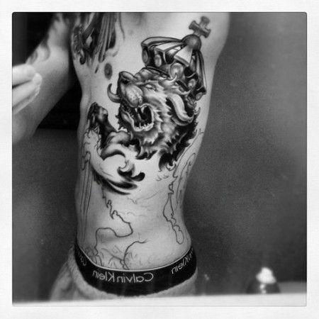 Worksheet. 165 best Tatuajes images on Pinterest  Tatoo Tatoos and Tattos