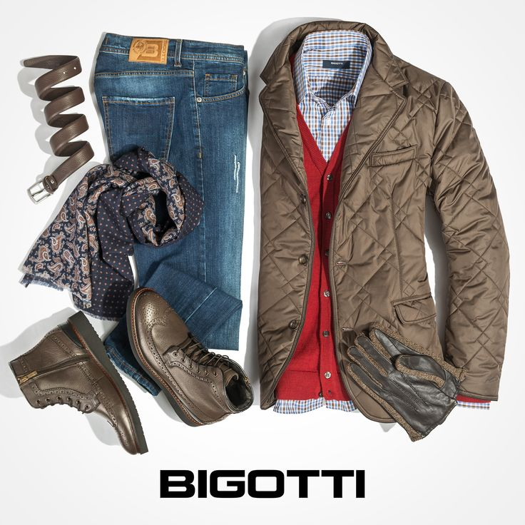 #WINTER #SALES  #Take #advantage and #improve your #wardrobe! #mensfashion #menswear #mensclothing #mensstyle #moda #barbati #jachete #quilted #jackets #ootd #ootdmen #follow