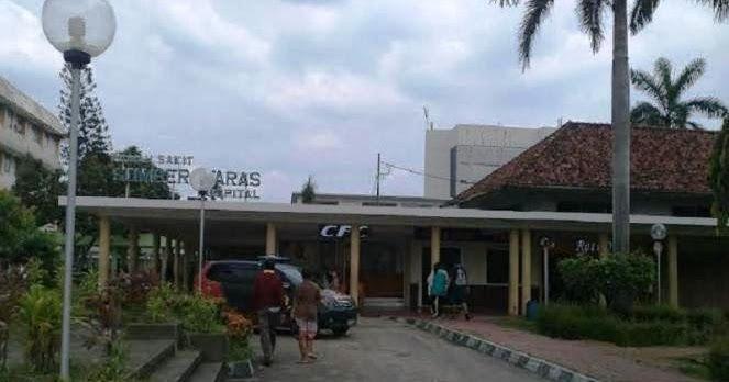 Sebelumnya BPK RI meminta Pemerintah Provinsi (Pemprov) DKI Jakarta segera menjalankan rekomendasi untuk mengembalikan kerugian negara dari pembelianlahan Rumah Sakit Sumber Waras yang nilainya mencapai Rp191,3 miliar.