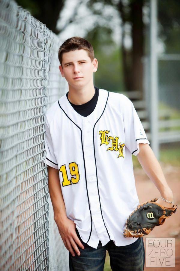 Baseball Youth Pants Baseballcards High School Senior Portraits Baseball Senior Pictures High School Creative