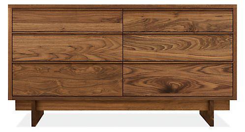 anton dressers in 2018 for the home pinterest dresser bedroom rh pinterest com