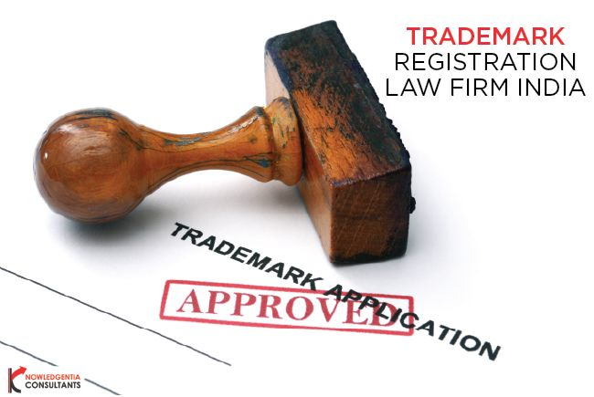Trademark Registration Law Firm in India | Knowledgentia Consultants