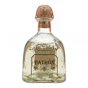 Patron Reposado is a great tequila for under $50