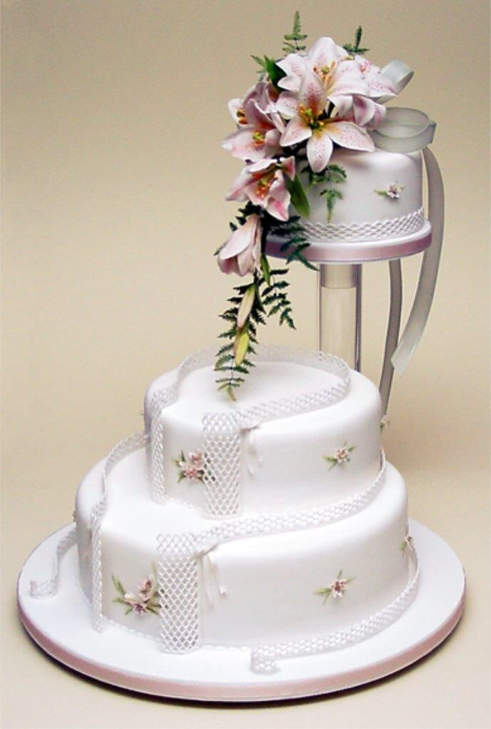 wedding cake layer height 10 best acrylic perspex cake stand inspiration images on 23069