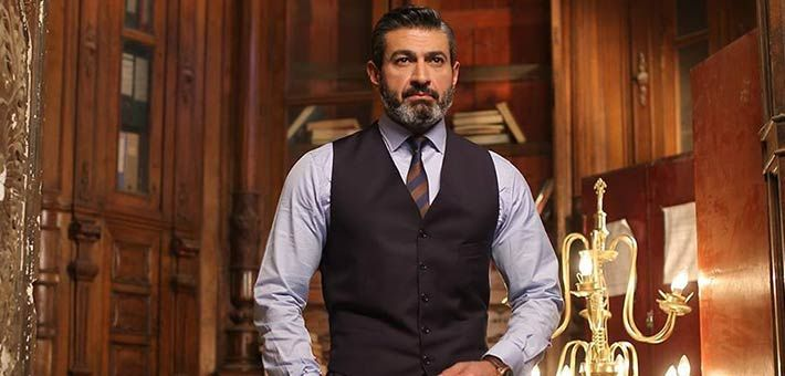 بالفيديو ياسر جلال يغني كده يا قلبي لـ شيرين عبد الوهاب Vest Dress Fashion Actors