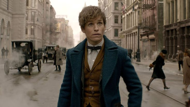 Warner Bros. has announced the release date for a sequel to upcoming Harry Potter spin-off Fantastic Beasts and Where to Find Them.