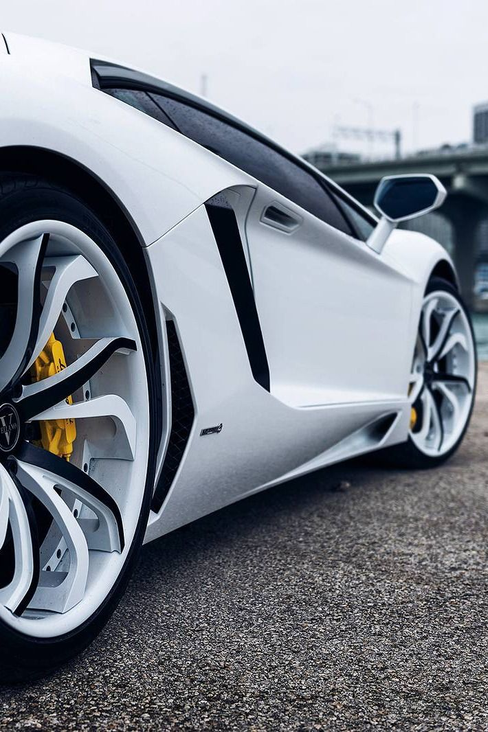 Lamborghini Aventador - Classic Driving Moccasins www.ventososhoes.com FREE SHIPPING & RETURNS