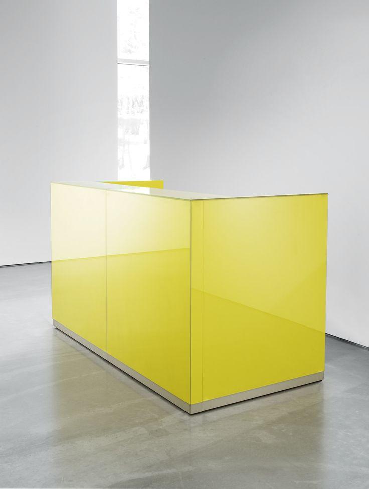 S-line - gult glas.jpg (2263×3000)