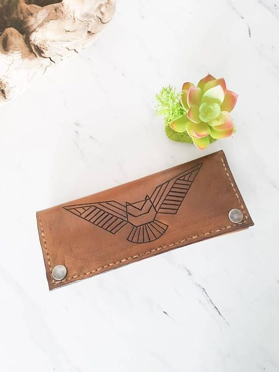 Check out this item in my Etsy shop https://www.etsy.com/ca/listing/590542727/womens-leather-wallet-leather-owl-wallet