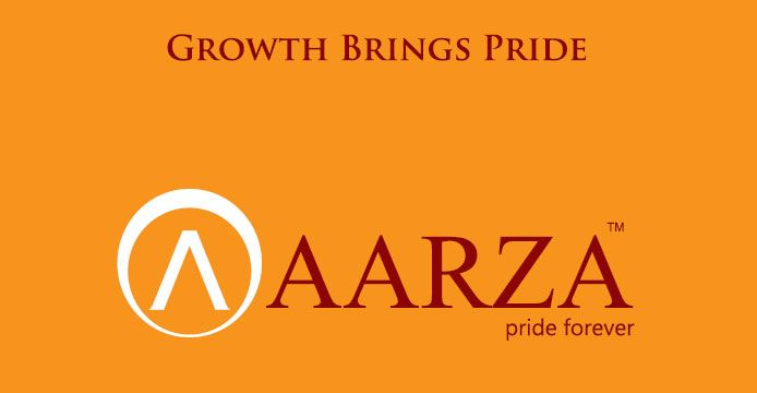 Aarza Square Greater Noida West Reviews Price List Resale : Greater Noida West