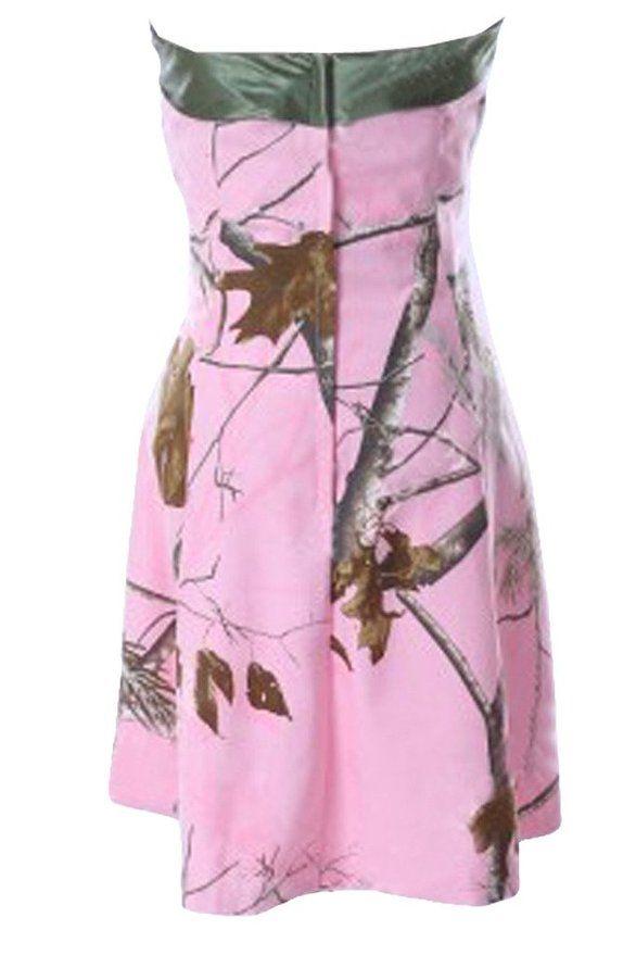 Mejores 113 imágenes de Formal Dresses en Pinterest | Vestidos de ...