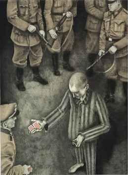 Herbert Nivelli, l'illusionista scampato all'Olocausto grazie alla magia La toccante storia di Herbert Levin (in arte Nivelli), l'illusionista tedesco ed ebreo che grazie alla magia riuscì a sopravvivere all'Olocausto. Nonostante la sua storia ebbe il coraggio di racconta #olocausto #magia #illusionismo #storie