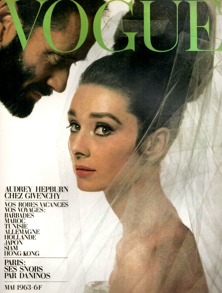 VERY RARE Vogue Beauty Health Guide 1980/1981 Gia Carangi Stunning Shots!