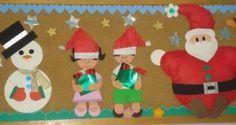 Pesquisando sobre símbolos natalinos e seus significados? Veja agora alguns dos mais tradicionais símbolos natalinos e aproveite toda a época do final de ano de uma forma diferente, mais profunda, pois a compreensão da simbologia dos elementos traz uma maior expansão da consciência, independente do tema ou da data. Vamos mostrar símbolos de Natal e …