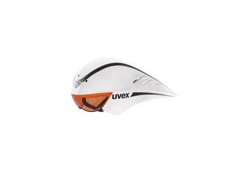 boutique casque velo de route en ligne - BIKESTER
