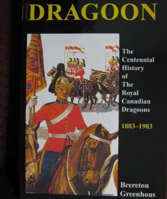 http://bit.ly/xOrmro A great history of the Regt
