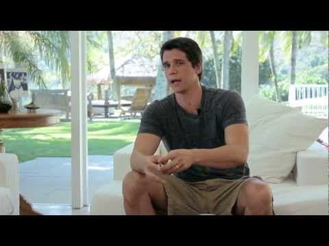 O Renascimento do Parto - promocional do filme (Birth Reborn - promo with subtitles) - YouTube