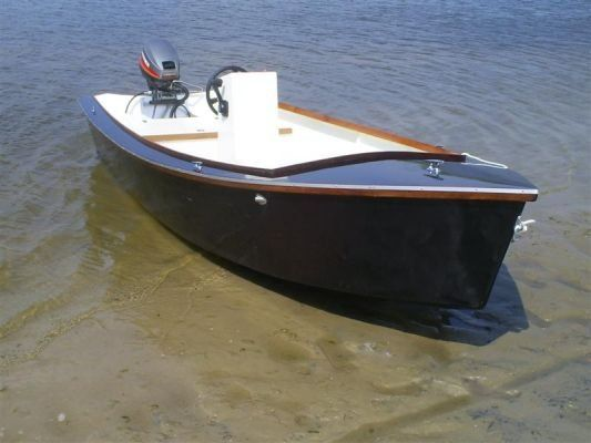 182 best boats images on pinterest | boat building, boat plans and