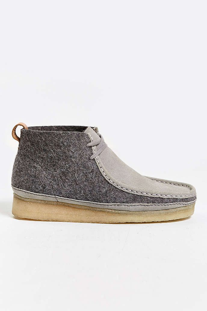 Man Cave Urban Utilities : Best kids desert boots images on pinterest