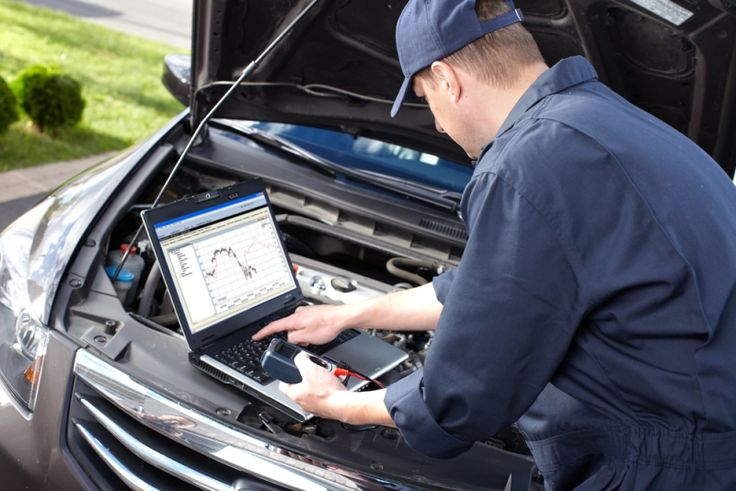 An Introduction to Car Mechanic in 2020 Transmission
