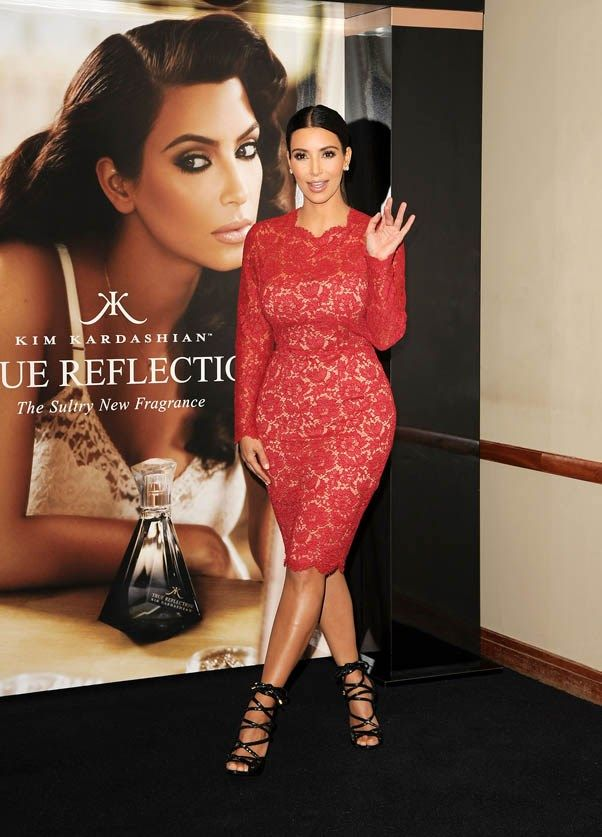 16 Best Ben Hanlin Images On Pinterest Jenners Kardashian Style And Style Icons