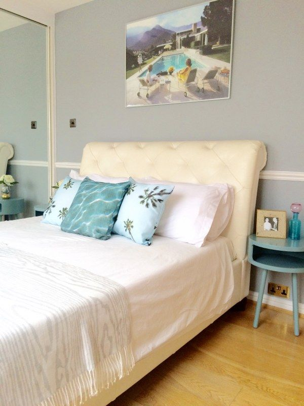 Dulux Zestaw Bedroom In A Box: 10 Best Warm Pewter Dulux Images On Pinterest