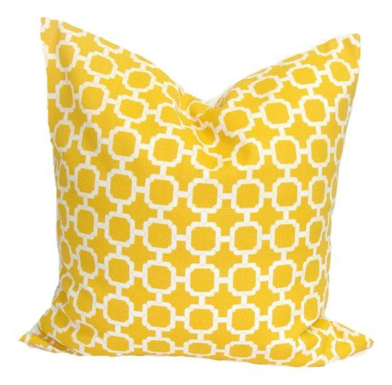 Outdoor Pillow Covers Outdoor Pillow Covers Orange Pillow Cover