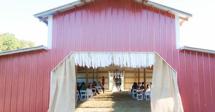 348 Best Images About Southern Wedding Venues On Pinterest