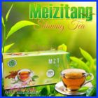 Meizitang Slimming Tea (Teh Pelangsing Herbal)