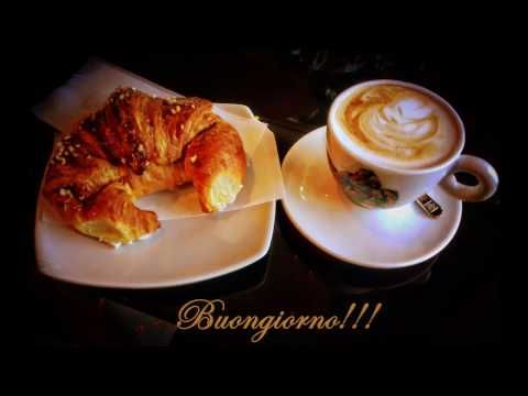 Creating Italian Memories - Dorothy Berry-Lound Art Blog