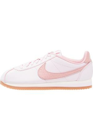 Nike cortez roos/roze/pink