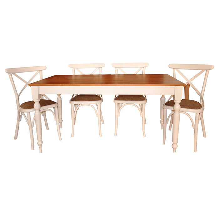 #Mobilya #Alışveriş #Kampanya #AltıncıCadde #Woodenbend #Dekorasyon #HomeDesign #Shopping