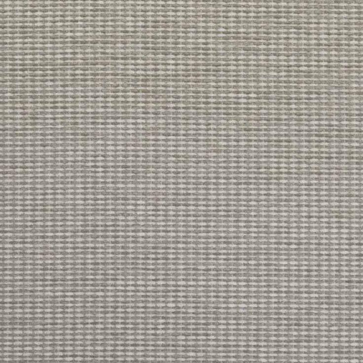 Warwick Fabrics : BUDAPEST, Colour SILVER