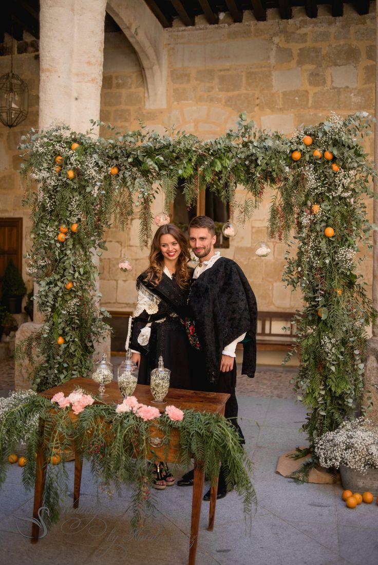 Свадьба Игоря и Людмилы в Испании #Weddinginspain #destinationwedding #inspirationsalamanca #weddingcastle #свадьбависпании #свадьбазаграницей #свадьбавзамке