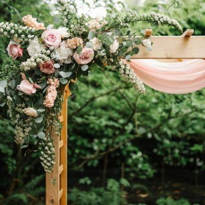 Portland Florist | Flower Delivery by Botanica Floral Design