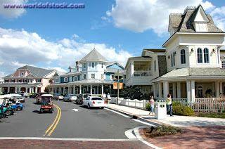 the village florida - Google Search