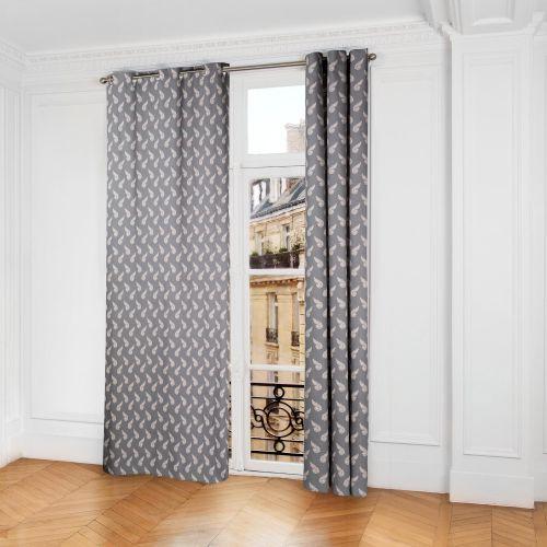 meer dan 1000 idee n over rideau occultant op pinterest store enrouleur rideau enrouleur en. Black Bedroom Furniture Sets. Home Design Ideas