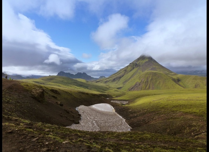 Iceland Landscapes are a wonderful experience :): Iceland Trips, Favorite Places, Digital Life, Maps Iceland, Iceland Witness, Laugavegur Hiking, Songs Hye-Kyo, Iceland Landscape, Hiking Trails