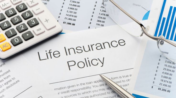 Tips On How To Get Cheap Term Life Insurance Rates
