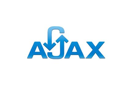 AJAX interview questions and answers http://www.expertsfollow.com/ajax/questions_answers/learning/forum/1/1
