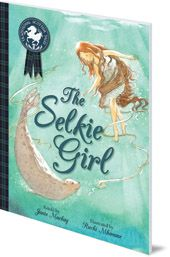 Picture Kelpies: Traditional Scottish Tales