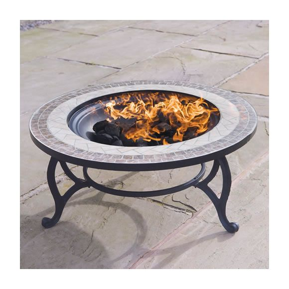 17 Best Ideas About Fire Pit Covers On Pinterest Fire