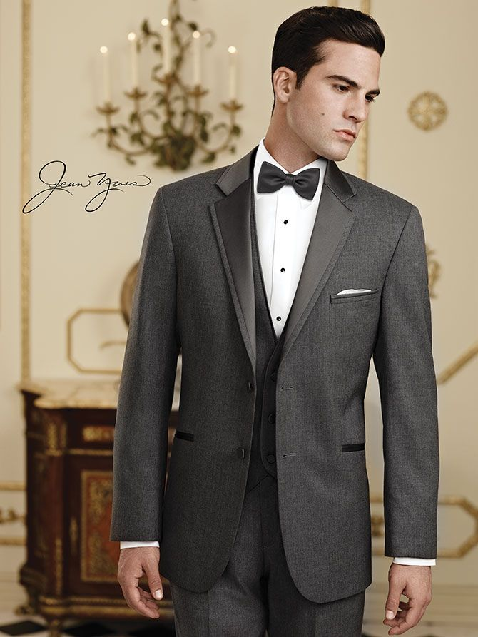 Wedding Suits Wedding Tuxedo Styles And Quinceanera T