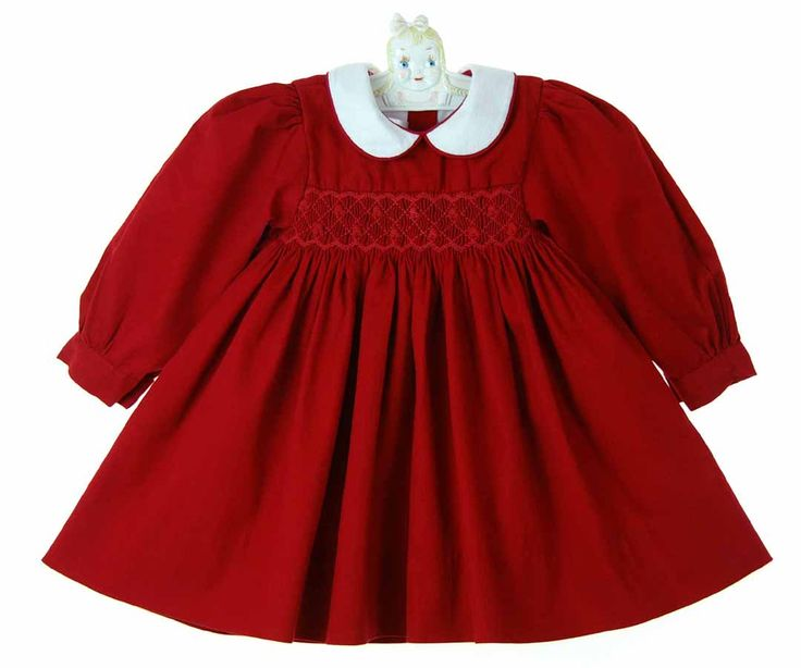 red smocked Christmas dress,baby smocked Christmas dress,smocked Christmas dress for babies,smocked Christmas dress for toddlers,smocked Christmas dress for little girls,Christmas dress,girls Christmas dress,red smocked Christmas dress,smocked girl Christmas dress,toddler girl Christmas smocked dress,little girl smocked holiday outfit,smocked holiday dress for girls,smocked Christmas dress for girls,girls smocked Christmas outfit,Christmas dress for girls,infant Christmas dress,baby…