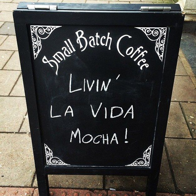 Small Batch Coffee | 17 Coffee Shops In Brighton And Hove You Must Visit