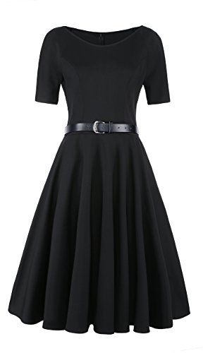 Black funeral dresses #dressescasualcocktail