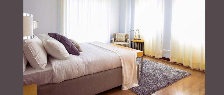 Dywany shaggy – urok włochaczy