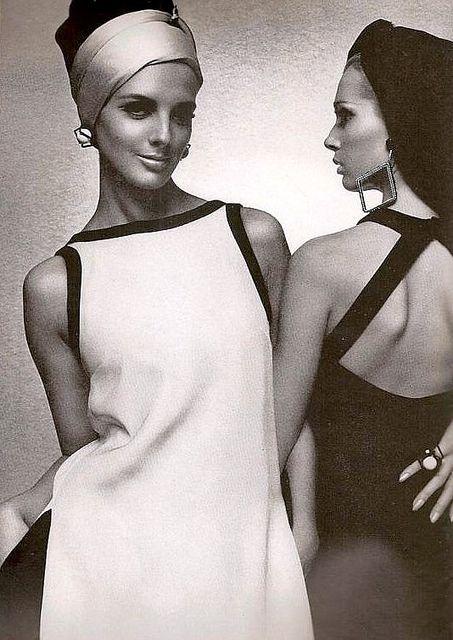 Italian models 1960's | Brillante Interiors: 1960's glamorous beauties