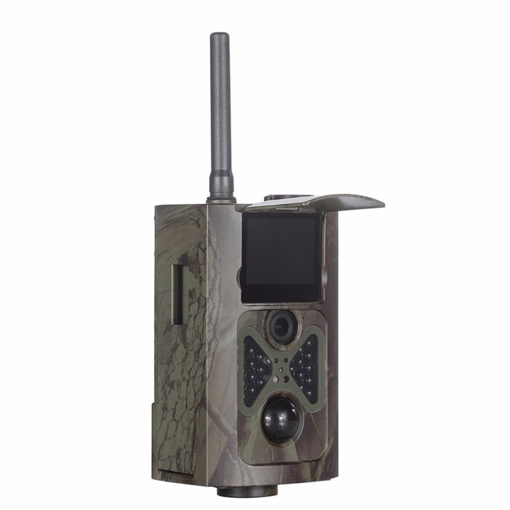496.59$  Watch here - http://ali146.worldwells.pw/go.php?t=32760212995 - HWHigh Quality Wireless Hunting Cameras 500M HD 1080P GSM MMS GPRS SMS Control Scouting Digital Infrared Trail Hunter Cam Camera 496.59$