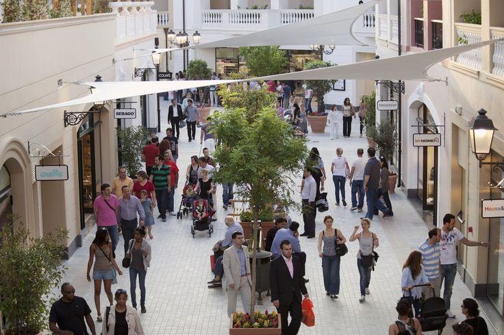 Visit Greece   Shopping in Athens. Blog Post McArthurGlen